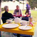 Bistro & Cafe Tableware