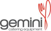 Gemini Catering Equipment