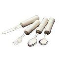 Ableware Cutlery